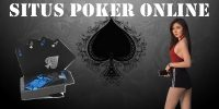 Situs Poker Online & Download Aplikasi Di Playstore