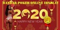 Bandar Poker Online IDNPLAY Memilih Yang Aman