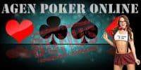 Trik Mudah Bermain Poker Online