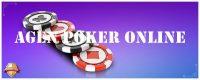 Agen Poker Online dan Apa Saja Tipe Permainan Favorit