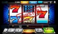Daftar Slot Online Termurah Sangat Menguntungkan